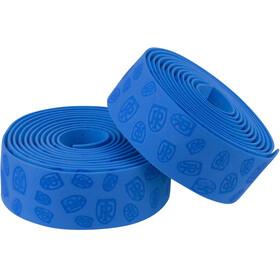 Ritchey Pro Cork - Cinta manillar - azul